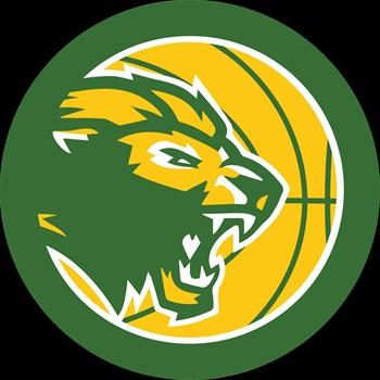 New Deal High School - Boys Varsity Basketball