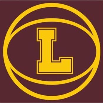 Lometa High School - Girls' Varsity Basketball
