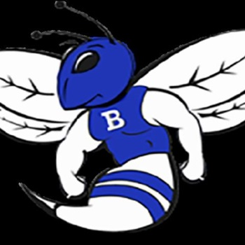 Bryant High School - Boys Varsity Basketball