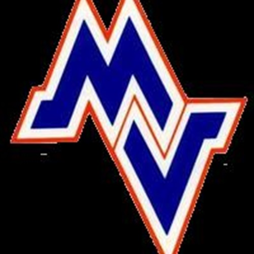Boys Varsity Basketball - Midland Valley High School ...