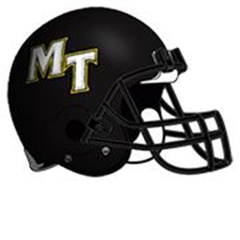 Miami Trace High School - Boys Varsity Football