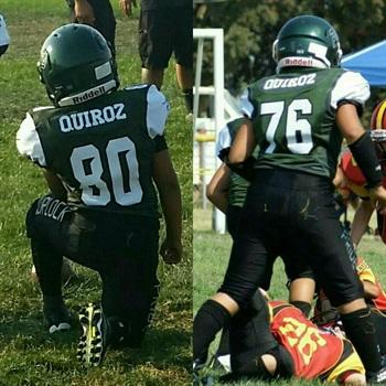 Quiroz Boyz