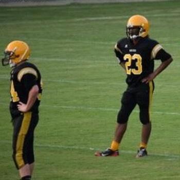 Tyler Duncan