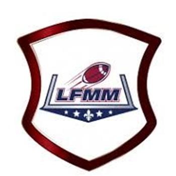 LAPRAIRIE - LFMM U17