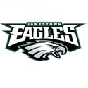 Jamestown High School - Boys Varsity Football