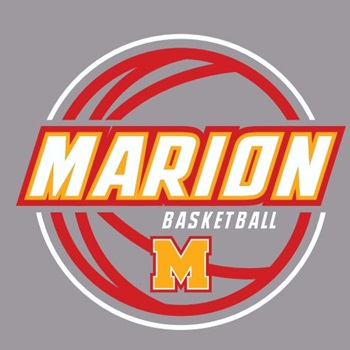 Marion High School - Marion Boys Varsity Basketball