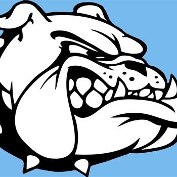 Trinity High School - Varsity Football