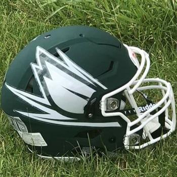 Williamston High School - JV Football