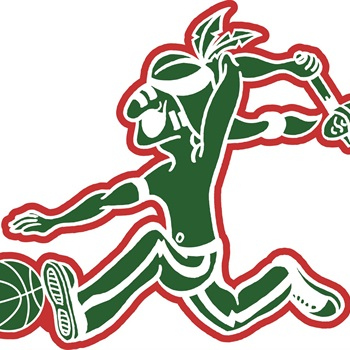 Waxahachie High School - Boys Varsity Basketball