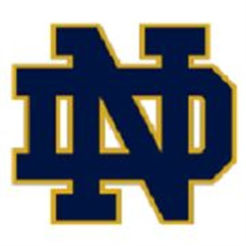 Notre Dame High School - Boys' Freshman Football