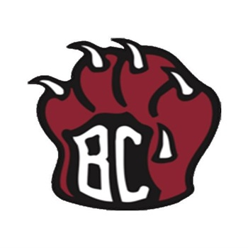 Brookland-Cayce High School - Boys Varsity Football