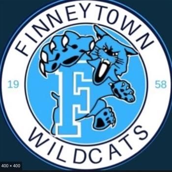 Finneytown High School - Boys Varsity Football
