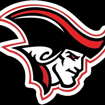 Goose Creek Memorial High School - Girls Varsity Basketball