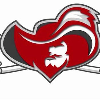 Gloucester High School - Dukes JV Football