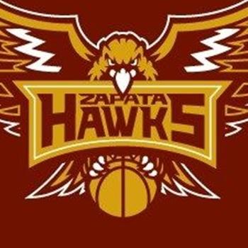 Zapata High School - Boys' Varsity Basketball