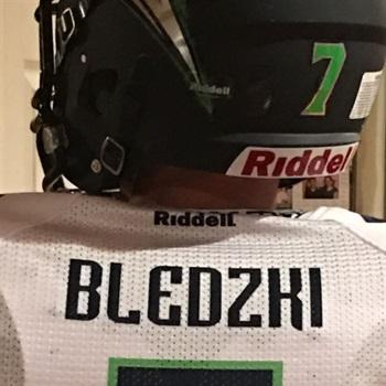 Jax Bledzki