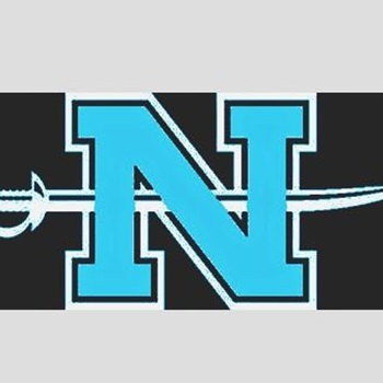 North Bay Haven High School - Boys Varsity Football