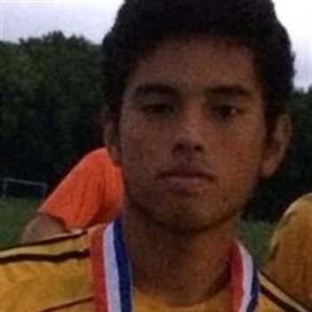 Misael Hernandez