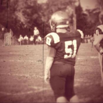 Peyton Tweed
