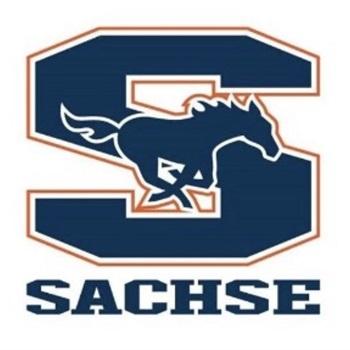 Sachse High School - Boys Varsity Basketball