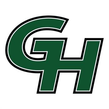 St. Clair Shores Green Hornets - Varsity