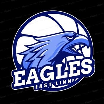 East Linn Christian Academy - Boys' Varsity Basketball