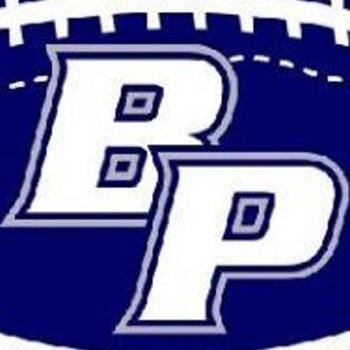 Bay Port High School - Boys Varsity Football