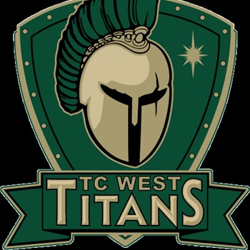 Traverse City West High School - Mens Junior Varsity Basketball 2