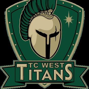 Mens Junior Varsity Basketball 2 - Traverse City West High School - Traverse City, Michigan ...