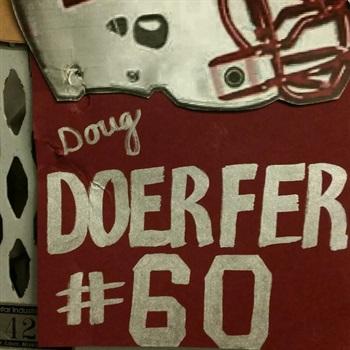 Douglas Doerfer