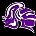 Monroe-Woodbury High School - MW Softball 2016-2017