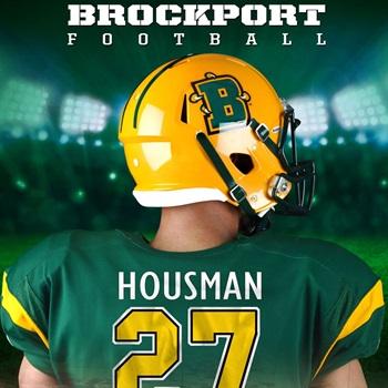 Danny Housman