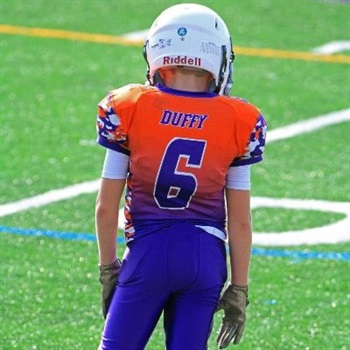 Cole Duffy