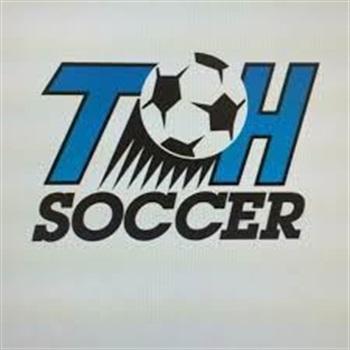 Trinity Area High School - Boys' Varsity Soccer