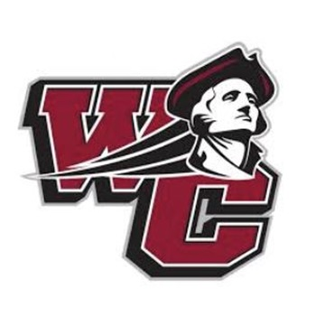 Washington College - Washington College Mens Varsity Lacrosse