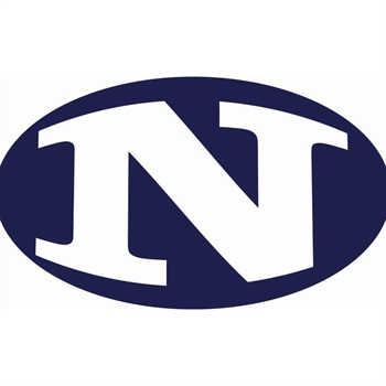 North Caroline High School - Boys' JV Football
