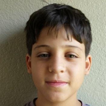 Muhammad El-Zein