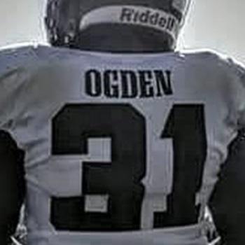 Landon Ogden
