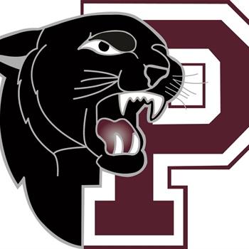 Princeton High School - Girls Varsity Basketball