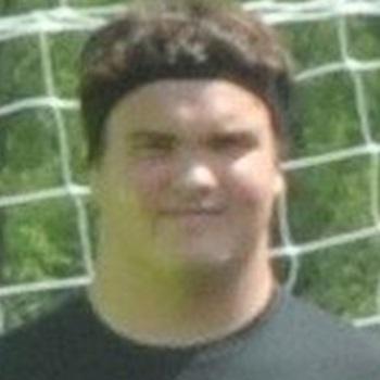 Ryan Hiles