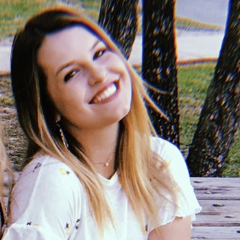 Emma Symancyk