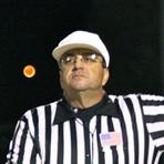 Mike Seifer