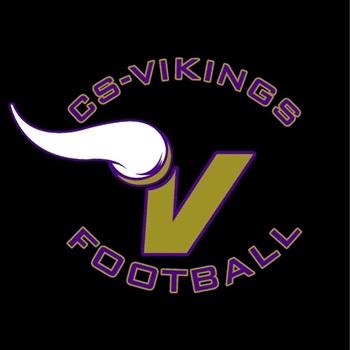 -CS Vikings- - CS Vikings