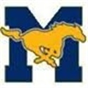 Marlboro High School - Boys Varsity Football