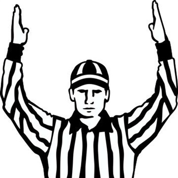 Northern Nevada Football Officials Association - Northern Nevada Football Officials Association