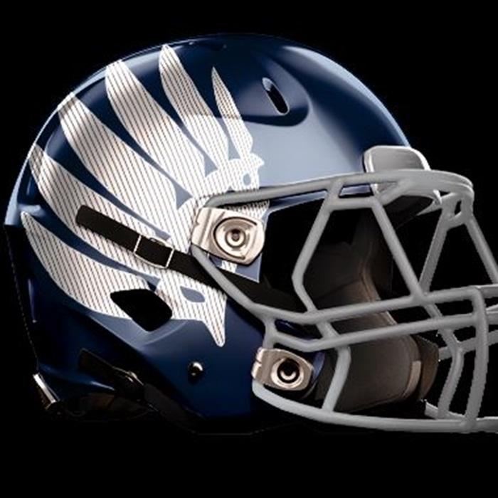 Mens Varsity Football Saint Augustine S University Raleigh