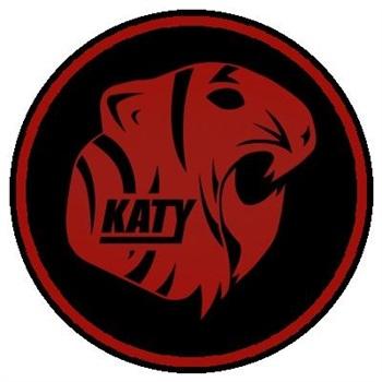 Katy High School - Varsity Football