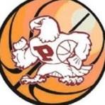 Prairie High School - Boys Varsity Basketball