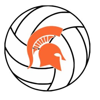 Solon High School - Girls' Varsity Volleyball