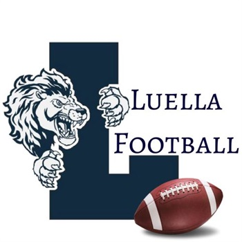 Junior Varsity - Luella High School - Locust Grove, Georgia - Football -  Hudl